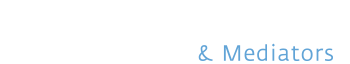 Ravelijn Advocaten