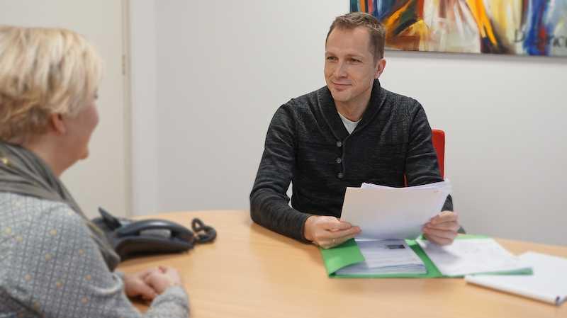 Jeroen Bronsveld Ravelijn advocaten