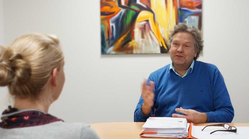 Paul Advocaat Bergen op Zoom Ravelijn advocaten